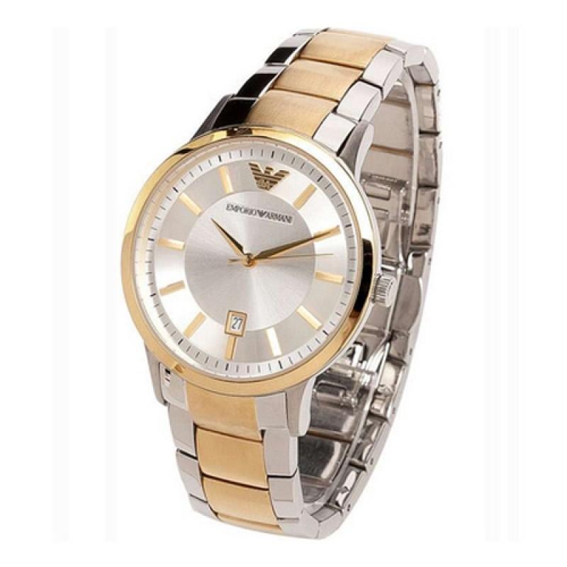 Emporio Armani AR2450. Dámske hodinky  6e28301ff4
