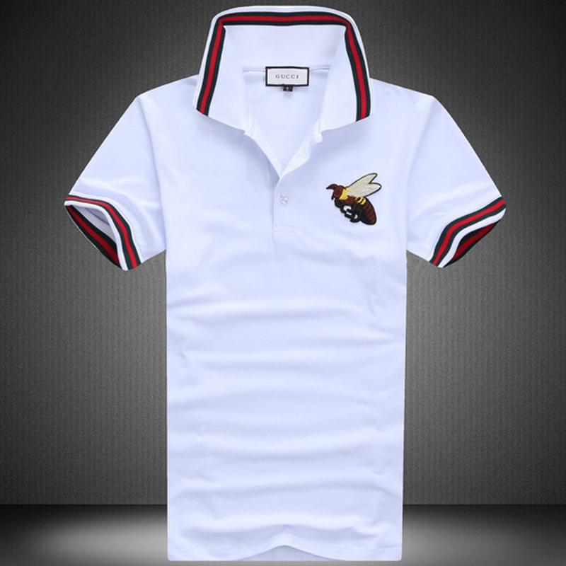 f0c107a977f7 Luxusné pánske tričko.